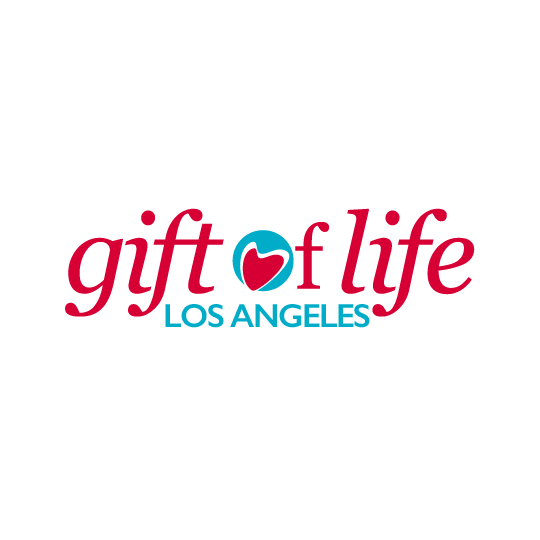 Gift of life los angeles united way of ventura county negle